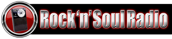 Rock 'n' Soul Radio-sm-web